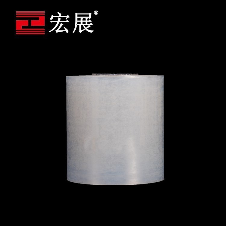 4cm电线膜