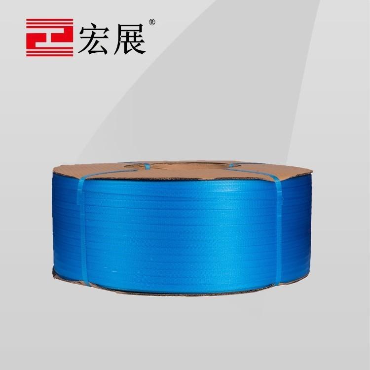 透明环保包装带